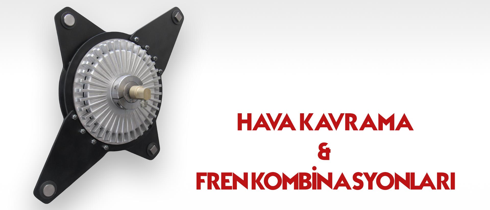hava_kavrama-tr