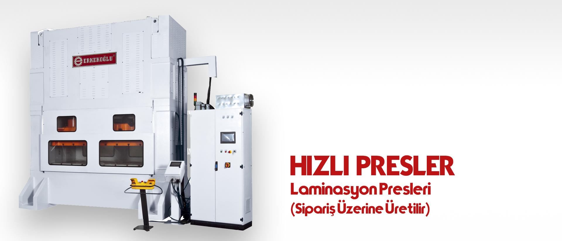 hizli_pres_2