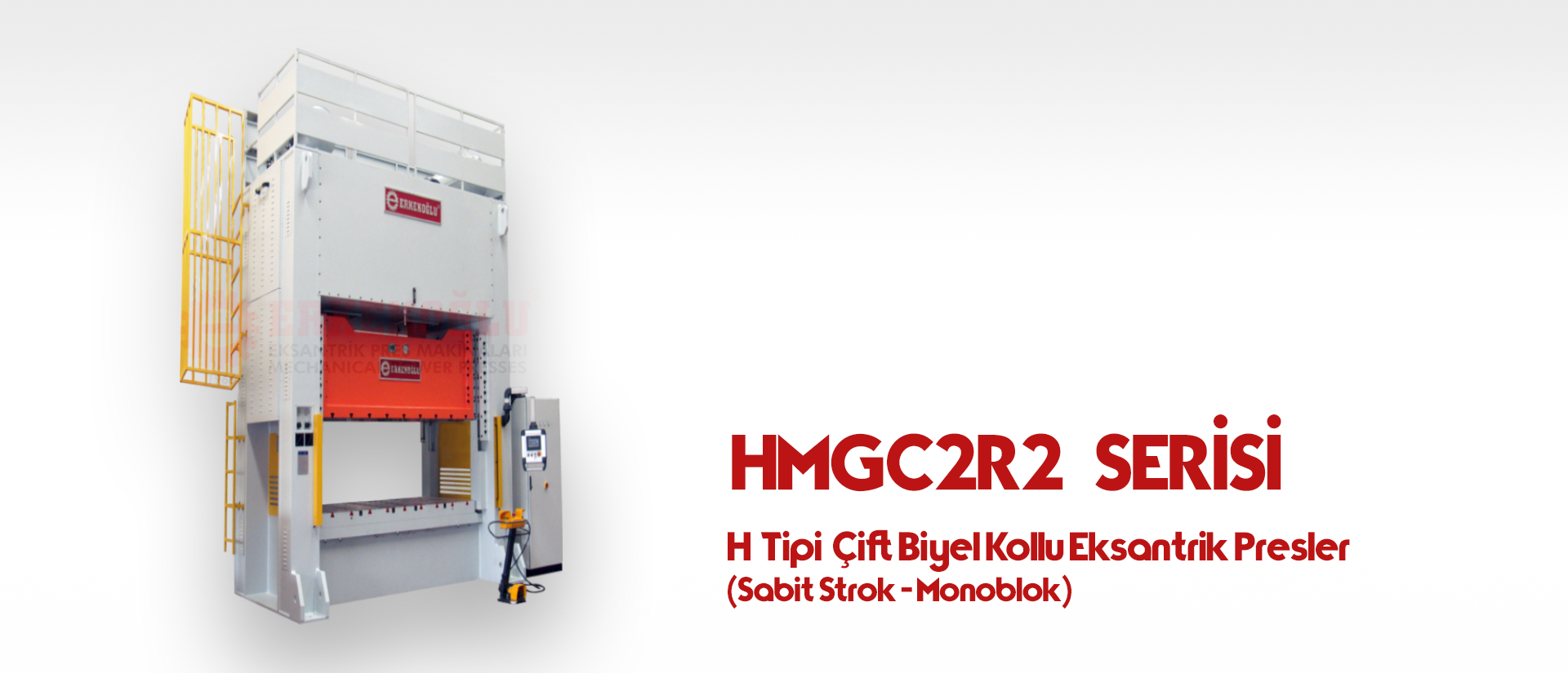 hmgc2r2-baslik-tr