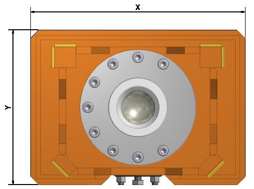 CGPC6-kayit-cizim-01