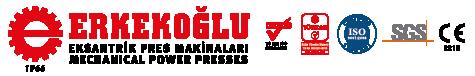 ERKEKOGLU_logo-01