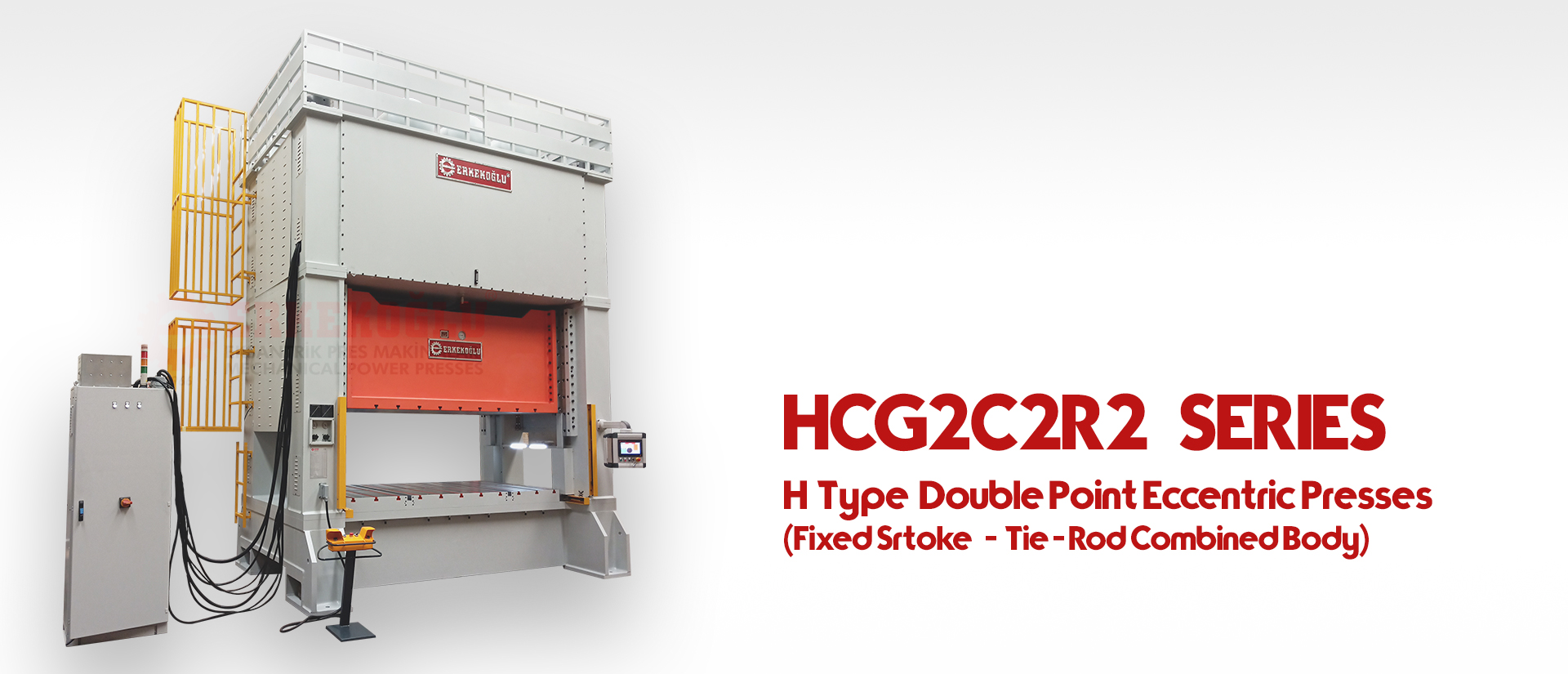 HCG2C2R2-press-machine-top