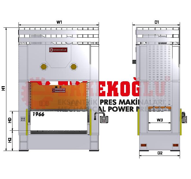 HCG2C2R4-teknik-cizim-01-01