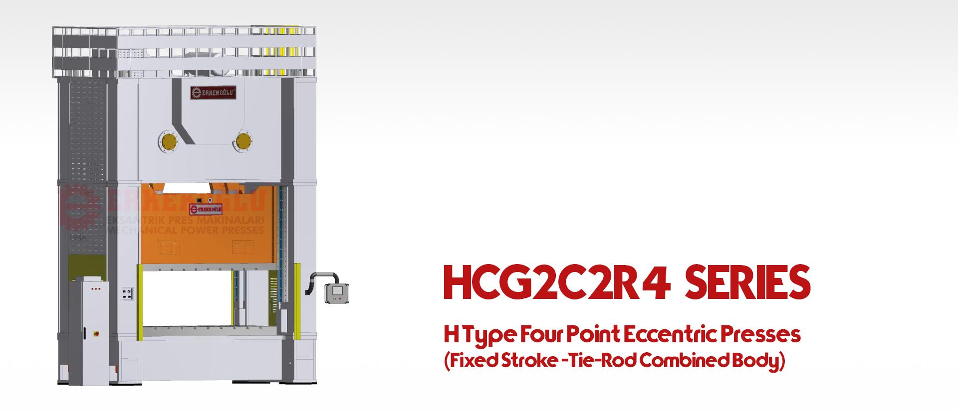 HCG2C2R4_3_en