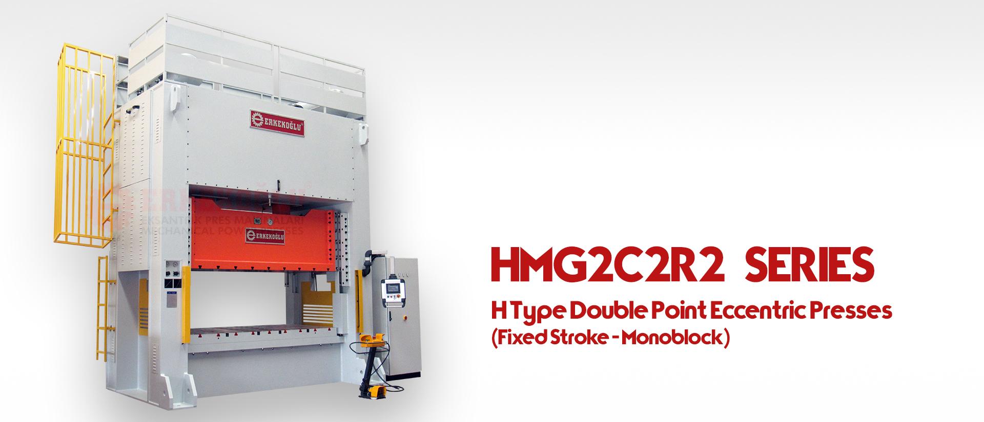 HMG2C2R2-press-machine-top
