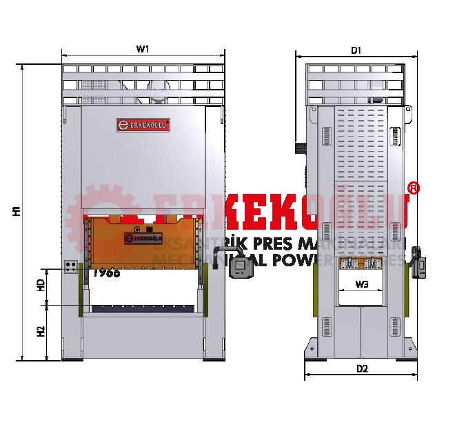 HMGC2R2-teknik-cizim-01-01