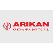 arikan-01