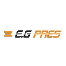 eg_pres-01