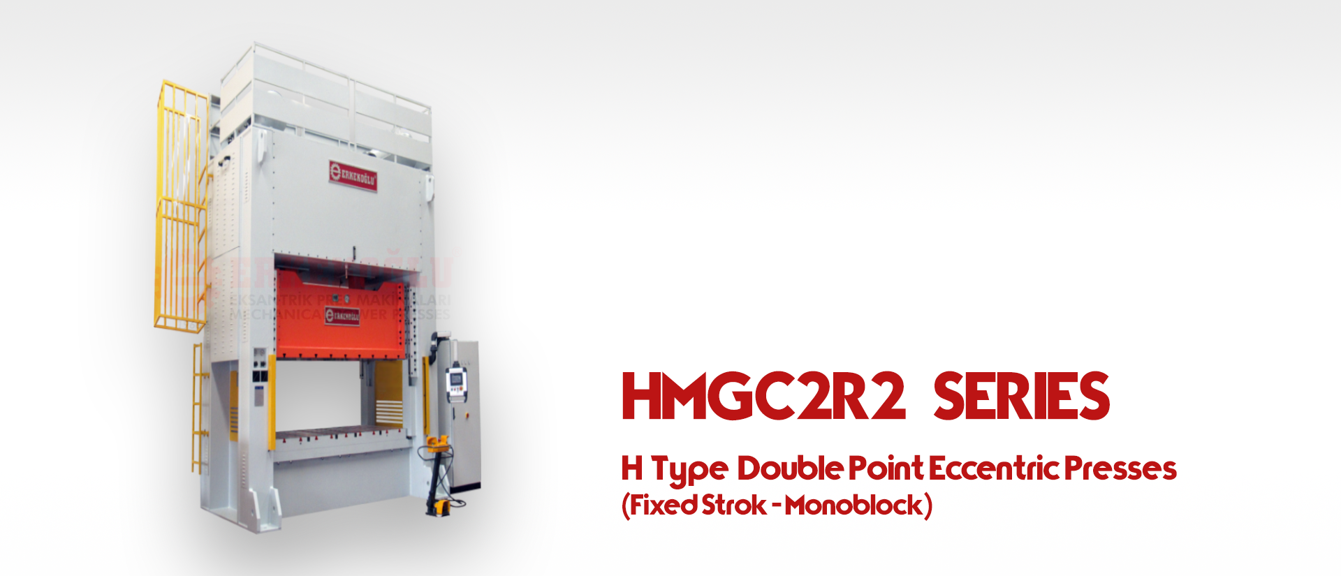 hmgc2r2-baslik-en