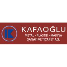 kafaoglu-01
