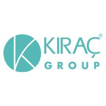 kirac_grup-01