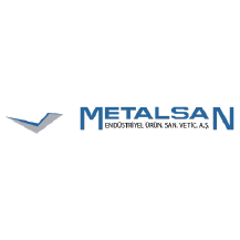 metalsan-01