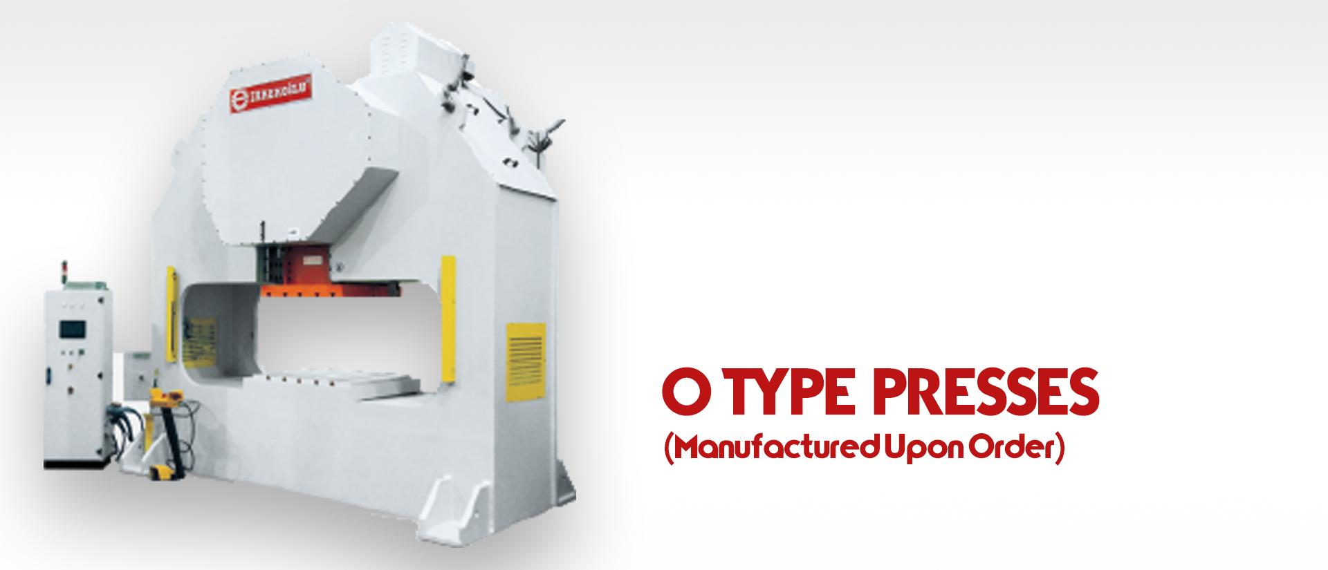 o_type_press_2
