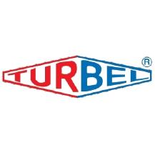 turbel-01