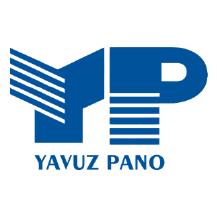yavuz_pano-01