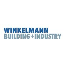 nema-winkelmann-logo2