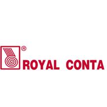 royal-conta-logo
