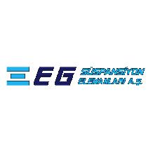 eg-suspansiyon-01