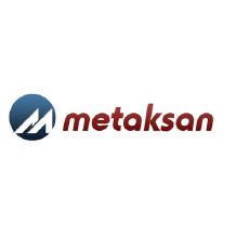 metaksan-01
