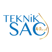 teknik-sac-01