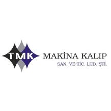 tmk-makina-01